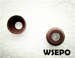 Wholesale MZ360/EF6600/185F 5kw Generator valve oil seal